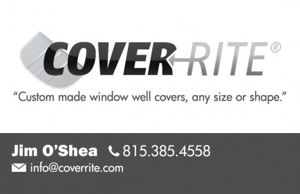 coverritebusinesscard